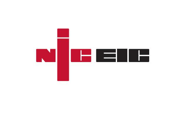 NICEIC