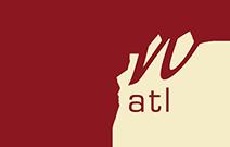 CREW Atl-logo - July 2017